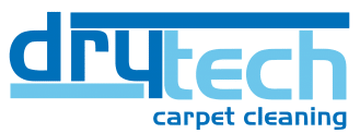 DryTech Carpet Cleaning